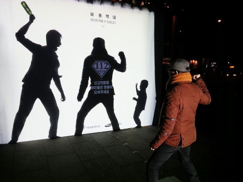 child-abuse-you-can-prevent-it-social-ad-south-korea-3